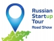 Russian Startup Tour!